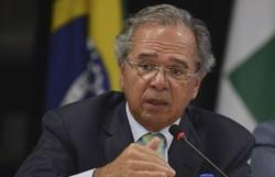 Reforma tributária está pronta para ir ao Congresso, diz Guedes (Foto: Fabio Rodrigues Pozzebom/Agência Brasil)