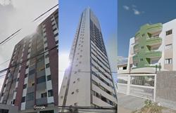 Imóveis com até 64% de desconto em últimos dias do Leilão da caixa em Pernambuco (Foto: Gracie Leilões/Divulgação)