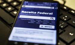 Receita libera consulta a segundo lote de restituição do IR (Foto: Marcello Casal Jr. / Agência Brasil)