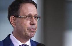 Barroso mantém decisão da CPI que pediu condução coercitiva de Wizard (Foto: Ministério da Economia )