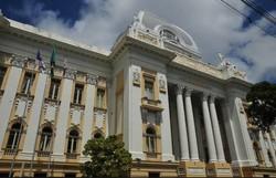 Governança Diferenciada das Execuções Fiscais reduz série histórica da taxa de congestionamento no TJPE (Foto: Divulgação/TJ-PE )
