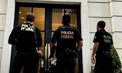 Operação da PF investiga fraude em aquisição de testes para covid-19 (Polícia Federal e CGU tentam desarticular grupo no Maranhão. Foto: Divulgação/Policia Federal)