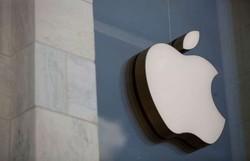 Procon notifica Apple por venda de iPhones sem carregador (Foto: Alastair Pike/ AFP)
