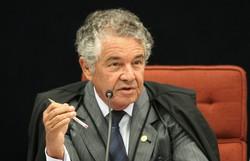 Depoimento de Bolsonaro à PF será decidido pelo plenário do Supremo (Foto: Nelson Jr/STF)