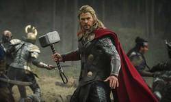 Disney adia lançamento de filmes do universo Marvel (Reprodução)