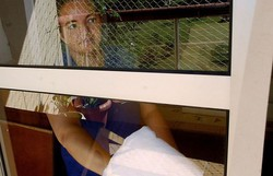 Trabalhadoras domésticas são submetidas a condições degradantes na casa de empregadores (Foto: Agência Brasil)