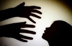 Pai é condenado a 28 anos de prisão por matar filha após disputa de herança (Reprodução/Internet)