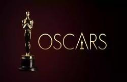 Oscar divulga primeiras seleções para indicação a melhor filme (Foto: Divulgação)
