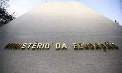 Com atraso, MEC separa R$ 525 milhões para escolas prepararem retorno das aulas presenciais (Foto: Marcelo Camargo/Agência Brasil)