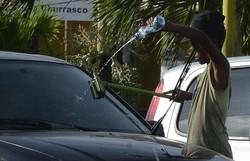 Capacitação de profissionais é aposta para combater trabalho infantil (Valter Campanato/Agência Brasil)