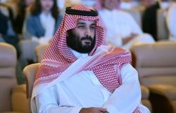 Arábia Saudita deseja alcançar a neutralidade de carbono até 2060 (Foto: Fayez Nureldine/AFP)