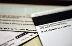 Senado aprova congelamento de preços de remédios e de planos de saúde (Foto: Arquivo/Agência Brasil)