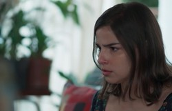 Malhação: Tato insiste que Keyla encontre Deco e revele a verdade sobre Tonico. Confira o resumo desta quarta