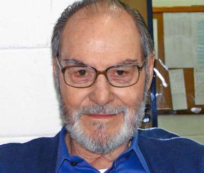 Morre Leonardo Villar (Divulgação/TV Globo)