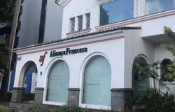Aliança Francesa Recife lança curso de curta duração com foco em música (Foto: Divulgação)