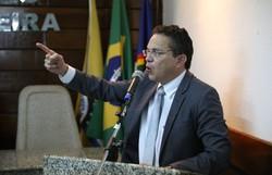 Presidente da Câmara de Paulista diz que não dará posse a Júnior Matuto (Foto: Divulgação)