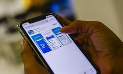 Bolsa Família: beneficiários do programa receberão em poupança digital (FOTO: MARCELLO CASAL JR/AGÊNCIA BRASIL)