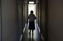Polícia Civil apurou 467 denúncias de violência contra idosos em operação iniciada no mês de outubro   (Foto: Tomaz Silva/Agência Brasil )