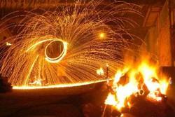 Coronavírus: Prefeitura de Petrolina proíbe fogueiras e fogos em período junino (Foto: Glauco Espíndola / Arquivo DP)