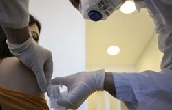Pesquisa: reforço de estrutura nos postos pode acelerar vacinação (Foto: Divulgação/Governo de São Paulo)