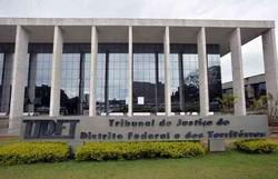 Justiça nega pedido para suspender impostos durante estado de calamidade (Foto: Vinicius Cardoso Vieira/Esp. CB)
