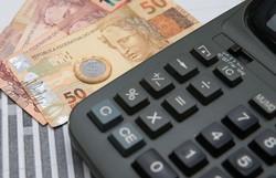 Tesouro aponta redução de 0,2% no deficit do PIB para 2021 (Foto: Marcello Casal Jr/Agência Brasil)