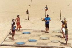 Globo anuncia volta de 'No Limite', com elenco de ex-BBBs (Quarta temporada do reality show de resistência física, estratégia e controle emocional terá elenco de ex-participantes da Big Brother Brasil, conforme anúncio da Globo nesta quinta-feira. Foto: Reprodução/TV Globo)