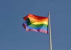 Casa Branca quer prevenir discriminação no acesso à saúde para grupos LGBTQ (Foto: Reprodução/Pixabay)