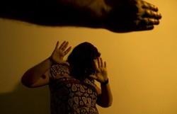 Mulheres vítimas de violência podem acompanhar processos por aplicativo (Foto: Marcos Santos/USP)