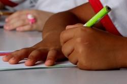 Professores da rede municipal de Buíque recebem capacitação para aprendizagem criativa (Foto: Rodrigo Nunes/Esp.CB)