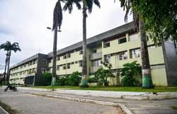 Prorrogado prazo de inscrições para seleção de vagas na Secretaria da Educação em Camaragibe  (Foto: Divulgação)