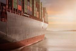 Valor recorde foi puxado pela alta dos preços internacionais das commodities exportadas pelo Brasil.