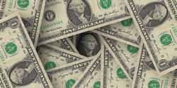 Dólar fecha estável, mas acumula alta de 1,86% na semana (Bolsa não acompanha mercado externo e cai após três altas. Foto: Reprodução/Pixabay )