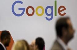 Google investirá 10 bilhões de dólares na Índia (Foto: Patricia de Melo Moreira/AFP )