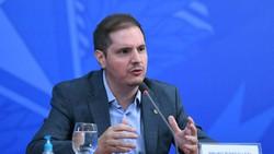 Governo vai simplificar duas mil normas trabalhistas (Foto: Edu Andrade/Ascom/ME)