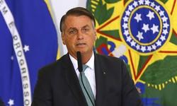 Governo sanciona lei que cria autoridade de segurança nuclear (Foto: Marcelo Camargo/Agência Brasil)