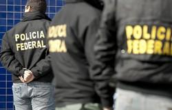 PF investiga esquema de corrupção em liberação de licenças ambientais (Foto: Marcelo Camargo/Agência Brasil )