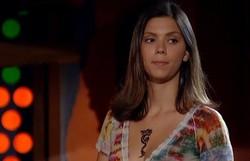 Fina Estampa: Luana avisa a Renê que ele terá uma grande decepção. Confira o resumo deste sábado
