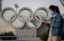 Espectadores dos Jogos de Tóquio devem lidar com rigorosas regras anticovid (Foto: AFP )