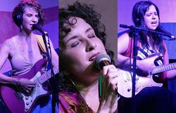 Festival Sonora Olinda ganha edição online com revelações pernambucanas (Foto: Divulgação)