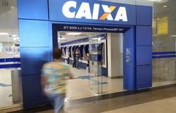 Saque de até R$ 998 do FGTS vai até esta terça; veja como fazer pelo celular (Foto: Arquivo/ Agência Brasil)