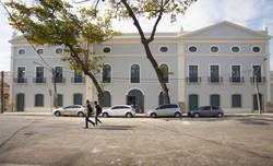 BNB lança linha de crédito com apoio do Porto Digital com taxa de 0,35% ao mês (Foto: Daniela Nader/Divulgação)