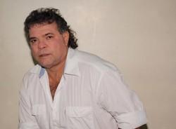 Cantor Augusto César morre aos 61 anos, no Recife (Foto: NPA Produções/Divulgação )