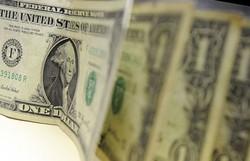 Dados econômicos vêm 'menos ruim' do que o esperado e fazem Bolsa subir e dólar cair (Foto: Arquivo/Agência Brasil)