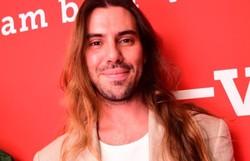Berlin Music Video Awards: brasileiro fatura prêmio de melhor diretor de arte (Foto: Reprodução/Redes Sociais)
