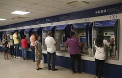 Governo extingue PIS-Pasep e libera R$ 1.045 para saque do FGTS (Foto: José Cruz/Agência Brasil)