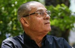 Morre Joaquim Francisco, ex-governador de Pernambuco, aos 73 anos (Foto: Leandro de Santana/Esp. DP)
