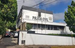 Mulher é vítima de estupro coletivo por 12 homens em SP; Polícia abriu inquérito (Foto: Moniele Nogueira/TV TEM/Arquivo)