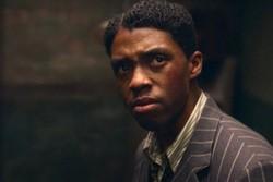 Divulgado trailer do último filme de Chadwick Boseman (FOTO: DIVULGAÇÃO/NETFLIX)