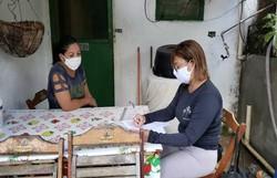Após um ano, estudo epidemiológico sobre coronavírus em Noronha está na última fase (Foto: Daniel Filho/Divulgação)